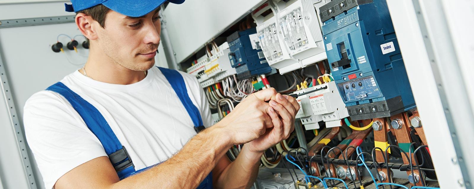melhor eletricista