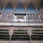 Bibliotecas Públicas no Brasil