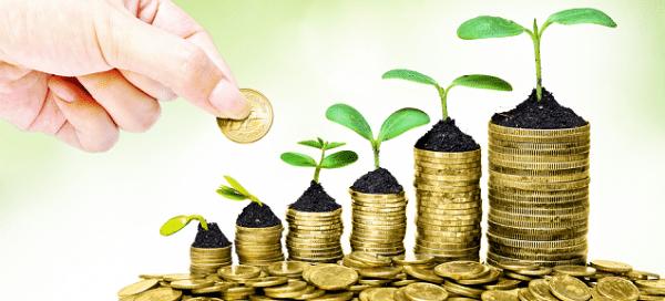 5 maneiras para fazer uma renda extra