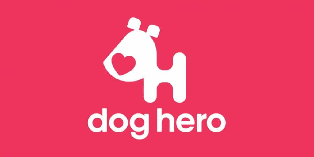 Seja anfitrião DogHero