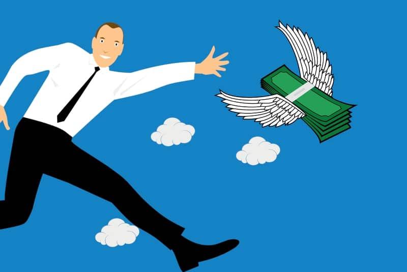 Empréstimo pessoal consignado
