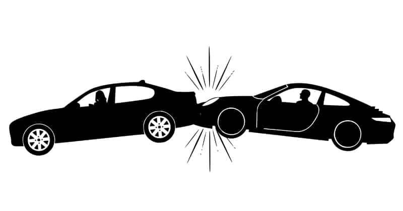 O que seguro de auto cobre?