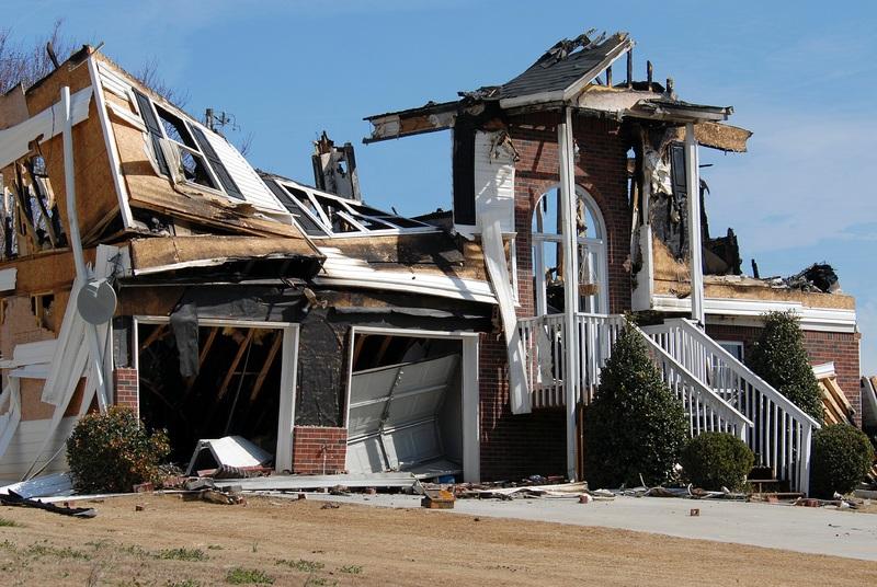 O que seguro residencial cobre?