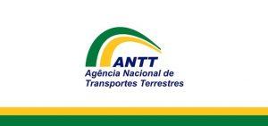 Imagem Agência Nacional de Transportes Terrestres